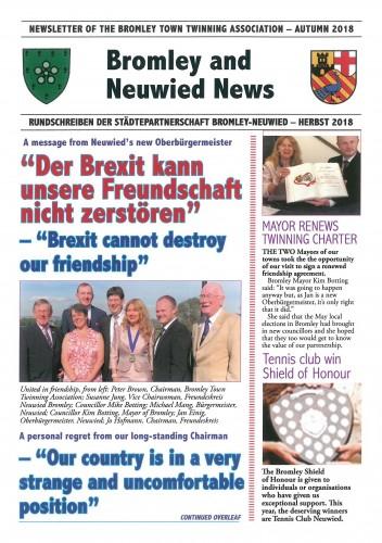 NewsHerbst2018Seite1